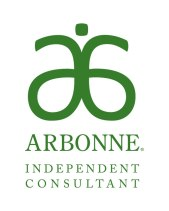 Arbonne Independent Consultant Logo high_res_image (1).png