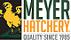 MH_logo2017