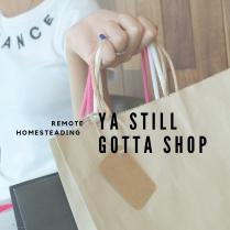 https://sagebrushhomesteading.blog/2019/04/26/living-remotely-some-shopping-resources/